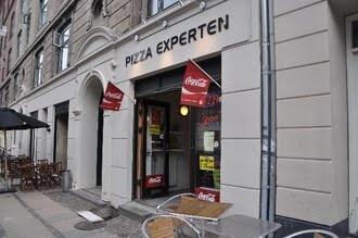 Pizza Eksperten1