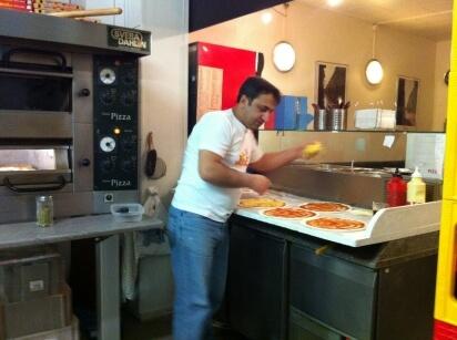 Pizza Eksperten3